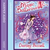 Delphie and the Fairy Godmother, By Darcey Bussell, Read by Helen Lacey