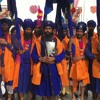 Giani Surinder Singh Nihang - Budha Dal - Salok Dumalle Da