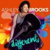 Ashley Brooks -
