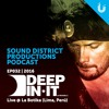 Download Deep In It - EP032 Mp3