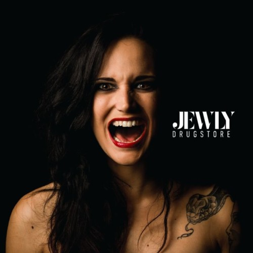 Jewly - Drugstore