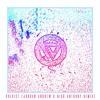 Prismo - Coexist (Jordan Andrew & Nick Anthony Remix) (YourEDM Premiere)