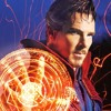 112: Doctor Strange Review and Discussion