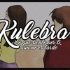 1. El Kulebra - Lo Que Siento Por Ti, Aun No Es Tarde. ❤.mp3