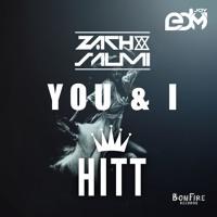 Zach Salmi - You & I