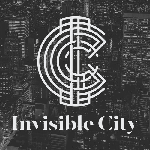 Ep. 010: The Sustainable City - Concrete Ideas