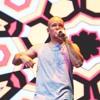 88 - Calle 13 - Atrévete Te Te ''Acapella'' [By.ReliX]