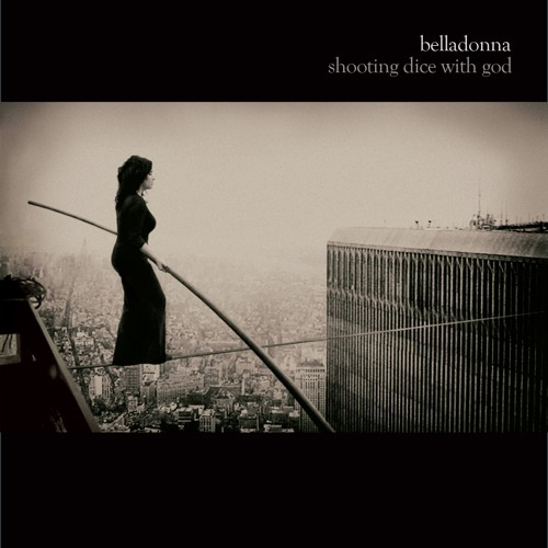 BELLADONNA - I Set My Controls To Overdrive ♥ FREE DOWNLOAD!!!