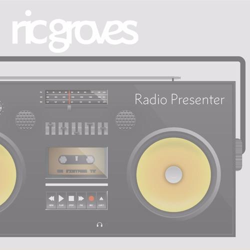 Ibiza Radio Demo