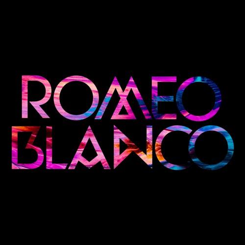Adele - Rolling In The Deep (Romeo Blanco Radio Edit)