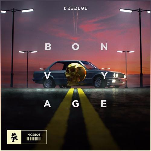 DROELOE - Bon Voyage