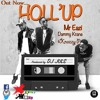 Holl'up Mr Eazi ft Xnazzy P
