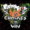 [Chiptunes=WIN Special] Purely Grey - Downpour \m ♥ m/ mp3