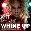 Kat Deluna feat. Elephant Man - Whine Up 2016 (Guto Rodrigues Remix)