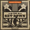 Quinley & Parks - THE GET DOWN [FREE DOWNLOAD]