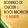 Rodrigo De Ogosta – El Bailarin (original mix)