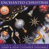 Concert Variations on Adeste Fidelis from the Enchanted Christmas album