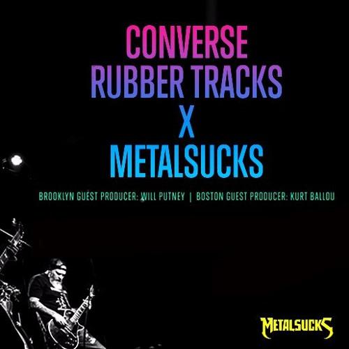 yashira-surmise-descend-converse-rubber-tracks-x-metalsucks-2016