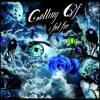 Calling Of - I Feel Free - 05 - Si Seulement