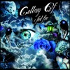 Calling Of - I Feel Free - 03 - Mon Amour