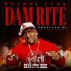 HotBoy Turk - Dam Rite Produced By PostonBeats
