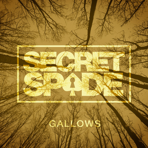 Gallows (Original)
