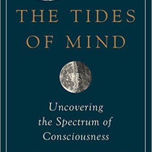 David Gelernter on Consciousness, Computers, and the Tides of Mind