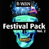 Festival Pack Vol.2 [FREE DOWNLOAD]