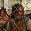 WALKING DEAD DARYL SONG ¦ 703 Easy Street ¦ Collapsable Hearts Club ¦ Negan ¦ Season 7 Episode 3