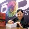 Outlander Live! - Diana Gabaldon from PopFest