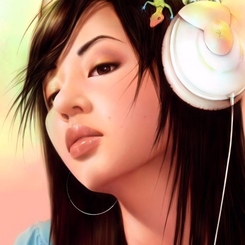 BEST Trap REMIX of Popular Songs 2015 & 2016 MIX [1 HOUR]