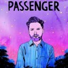 Passenger - Ain't No Sunshine (Bill Withers Cover)