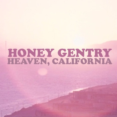 Heaven, California demo