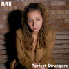 Perfect Strangers Jonas Blue And Jp Cooper Acoustic Cover Mp3