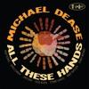 Michael Dease - Territory Blues