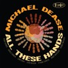Michael Dease - Creole Country