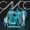 CNCO - Reggaetón Lento  - Remix Edit  2016 Dj Eduard Mantilla.