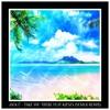 Jack Ü - Take You There Feat. Kiesza (SEMLR Remix)