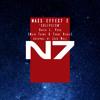 Mass Effect 2 -