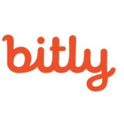 Bitly - Predictive Sales & Marketing Success Story