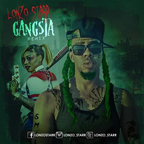 Gangsta Remix (FREE DOWNLOAD)