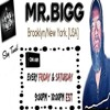 My House Is Not A Home (Love, Life, Happiness, Pride And Respect Mix) Redux mixed by Mr. Bigg