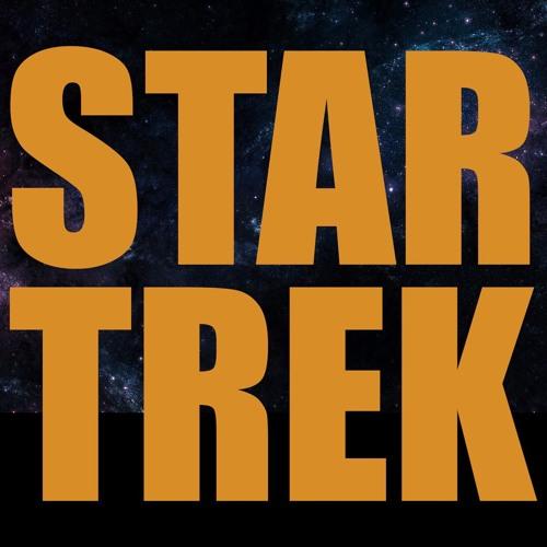 Star Trek Theme Song Ringtone