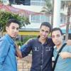 Download مهرجان بحبك يا صاحبى غناء فيجو والمتر  توزيع احمد فيجو Mp3