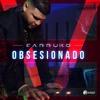 110 Farruko Obsesionado Mambo Remix Byrelix Mp3