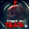 PR1ME - Power Of Death [Halloween Freebie]