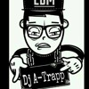 (Dj A Trapp) Mundian vs Armed and Dangerous(Dj Sherry)