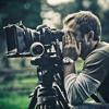 Mesen Productions Explained mp3