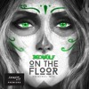 Beowulf - On The Floor (Original Mix) [FREE DOWNLOAD]