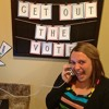 Power to the People: KFTC: Turn Out for What?: Getting Square on Voter Turnout
